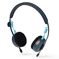 Kano Headphones with Built-in Microphone - Bluetooth
