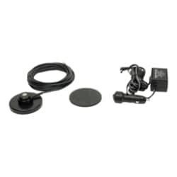 weBoost Drive 4G-X Fleet Soft Install Kit - accessory kit for antenna signa