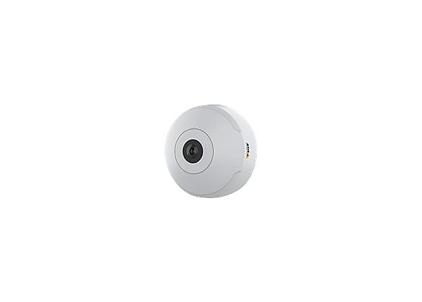 AXIS M3067-P - network surveillance camera