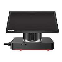 Lenovo ThinkSmart Hub - for Microsoft Teams Rooms - all-in-one - Core i5 83