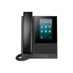 Poly CCX 400 OpenSIP - VoIP phone