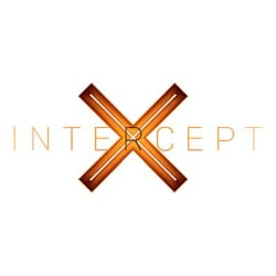 Sophos Central Intercept X Advanced for Server with EDR and MTR Standard -