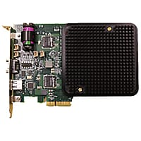 SafeNet Thales Luna T-2000 PCIe Hardware Security Module