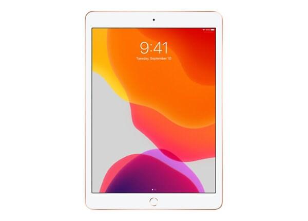 "Apple 10.2-inch iPad Wi-Fi - 8th generation - tablet - 32 GB - 10.2"""
