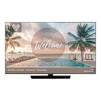 "Samsung NT678U Series 43"" 4K Ultra HD Hospitality LED TV"