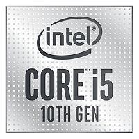 Intel Core i5 10210U / 1.6 GHz processor (mobile)