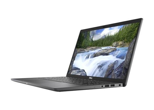 "Dell Latitude 7410 - 14"" - Core i5 10310U - vPro - 16 GB RAM - 256 GB SSD"