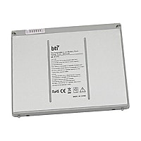 BTI - notebook battery - Li-pol - 5800 mAh