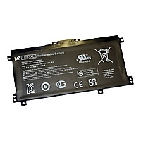 BTI LK03XL-BTI - notebook battery - Li-pol - 4835 mAh - 56 Wh