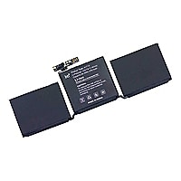 BTI A1713-BTI - notebook battery - Li-pol - 4781 mAh - 55 Wh