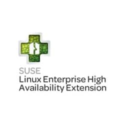 SuSE Linux Enterprise High Availability Extension x86 and X86-64 - inherite