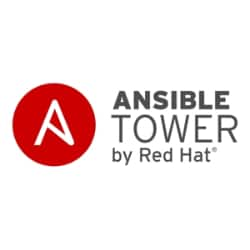 Ansible Tower Small - premium subscription (3 years) - 1 managed node