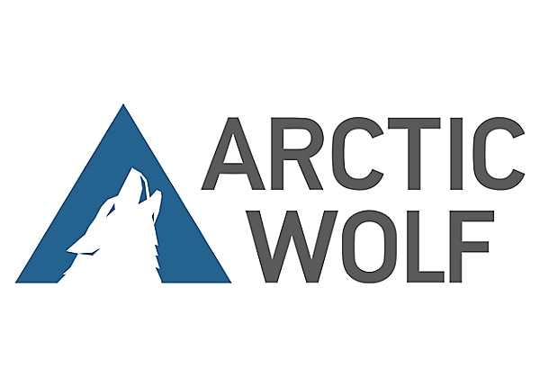 Arctic Wolf 100 Series 2x10G SFP+ Transceiver