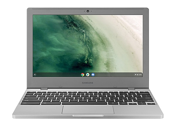 "SAMSUNG 11.6"" 32GB N4020 CHROME"