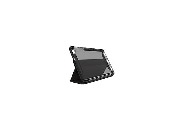 Gear4 Brompton - flip cover for tablet