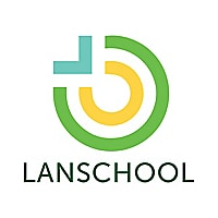LanSchool - subscription license - 1 license
