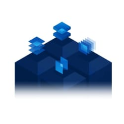 Acronis Cyber Cloud for Enterprise Office 365 - subscription license (1 yea