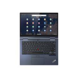 "Lenovo ThinkPad C13 Yoga 13"" Ryzen 5 3500C 8GB RAM 128GB SSD Chrome"