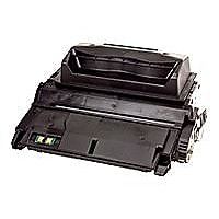 Clover Remanufactured Toner for HP Q1339A (39A), Black, 18,000 page yield