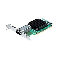 ATTO FastFrame N351 - network adapter