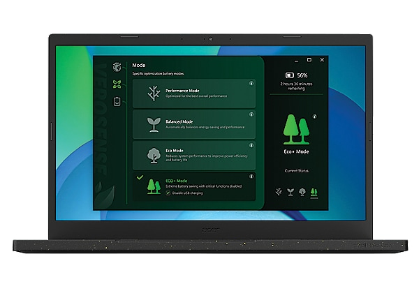 "Acer TravelMate P4 TMP414-51-58VH - 14"" - Core i5 1135G7 - 8 GB RAM - 256 G"