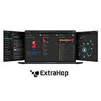 ExtraHop Platinum - technical support - for ExtraHop Reveal(x) Premium Open
