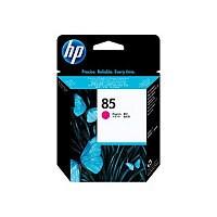 HP 85 Magenta Printhead (C9421A)