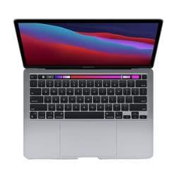 "Apple MacBook Pro 13"" M1 16GB RAM 2TB SSD - Space Gray"