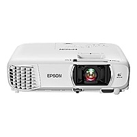 IMSourcing Epson Home Cinema 1080 - 3LCD projector - portable - 802.11a/b/g