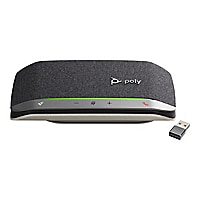 Poly Sync 20+ (with Poly BT600C) - speakerphone