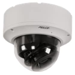 Pelco Sarix IME Series IME539-1ERS - network surveillance camera - dome
