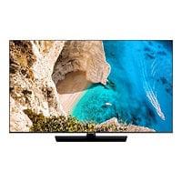 "Samsung HG50NT690UF HT690U Series - 50"" LED TV - 4K"