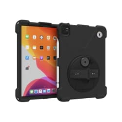 Joy aXtion Bold MPS CWA733KL - protective case for tablet