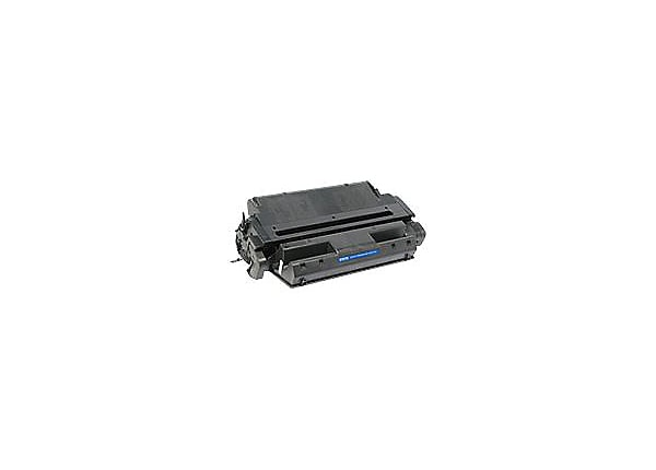 Clover Remanufactured Toner for HP C3909X (09X), Black, 18,000 page yield