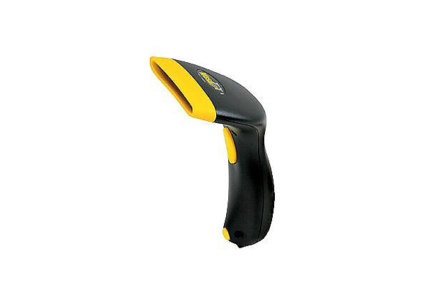 Wasp WCS3900 - barcode scanner