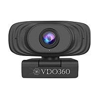 Vdo360 SEEME - web camera