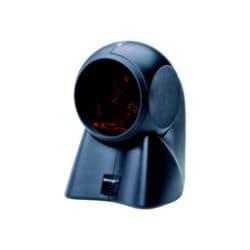 Honeywell Orbit 7120 Omnidirectional Laser Scanner - RS-232 Kit - barcode s
