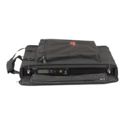 SKB Soft Series 1SKB-SC191U - case for wireless microphone system