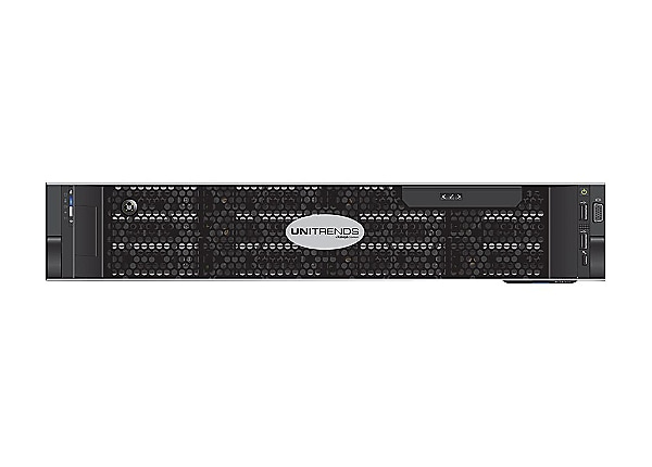Unitrends Recovery Series 9040S - recovery appliance