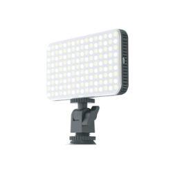 Digipower DP-VLG120 - on-camera light