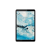 Lenovo Tab M8 HD for Business ZA79 - tablet - Android 9.0 (Pie) - 32 GB - 8
