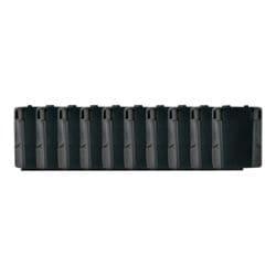 Zebra PowerPrecision - handheld battery - Li-Ion - 4620 mAh