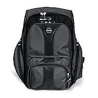 Kensington Contour Backpack fits notebooks up to 17""