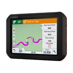 Garmin dezlCam 785 LMT-S - GPS navigator