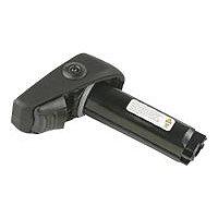 Datalogic FBP-PM91 - barcode reader battery
