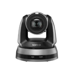 Lumens VC-A61PN - conference camera