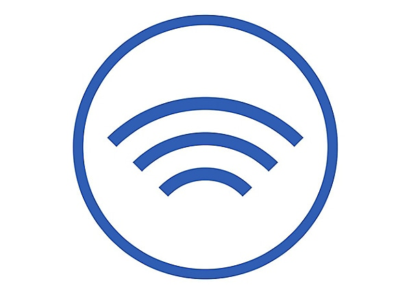 Sophos Central Wireless Standard for APX - subscription license (1 year) -