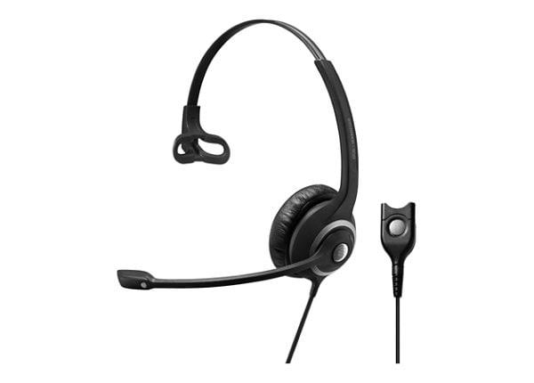 EPOS I SENNHEISER IMPACT SC 230 - headset