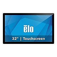 Elo 3203L - LED monitor - Full HD (1080p) - 32""