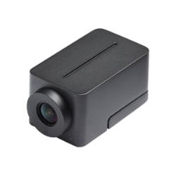 Huddly IQ - conference camera